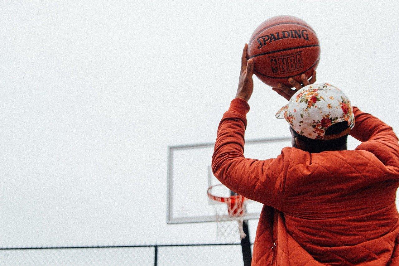 sportieve relatiegeschenken